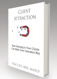 Client Attraction